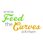 feed-the-curves