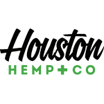 houston hemp co