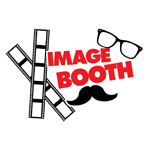 image booth