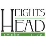 logo_heights-head