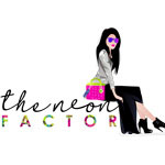logo_the-neon-factor