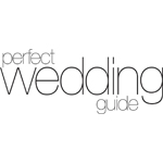 perfect-wedding-150x150