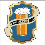 texas-beer-bus-150x150