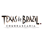 texas-de-brazil-use-this-one-copy